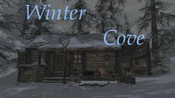 Winter Cove