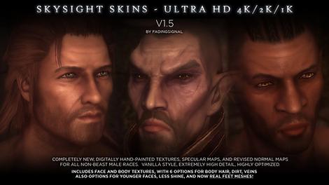 SkySight Skins.webp
