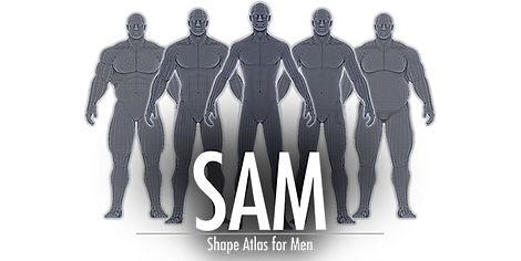 SAM - Shape Atlas for Men.jpg