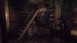 Thief's Hideout Ultimate