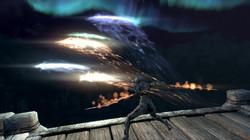 The Wizard Warrior - Spellsword Magic Combat Evolved