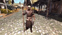 DSer Animations
