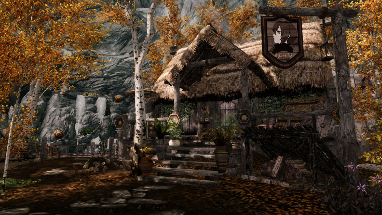 Belko's House