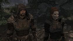 Daigon's Armour