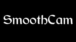 SmoothCam