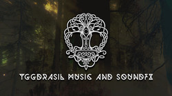 Yggdrasil Music and SoundFX Overhaul