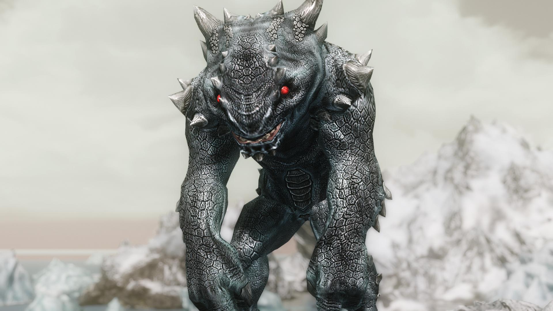 Gehenoth