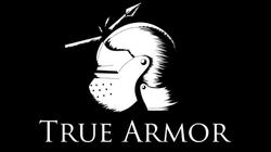 True Armor SE