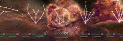 Adamant - A Perk Overhaul
