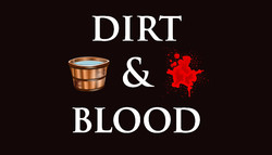 Dirt and Blood - Dynamic Visual Effects.