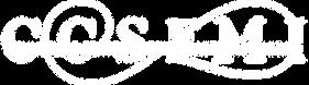 CCSEMI-Logo.png