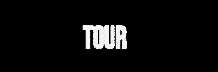 TourText.png