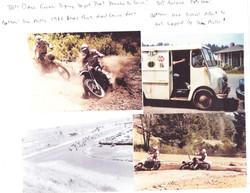 Old FWMC 005