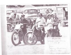 Old FWMC 004