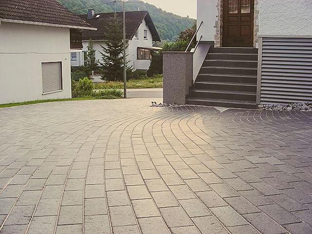 garten_landschaftsbau_nitzsche_pflaster_