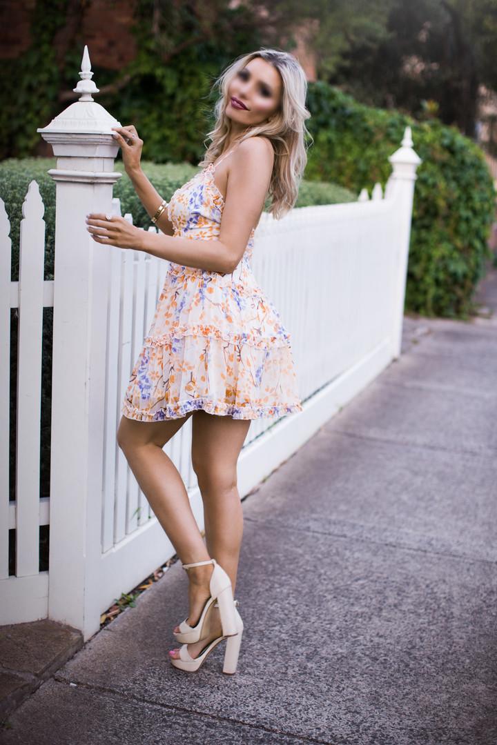 Goddess Photography Melbourne