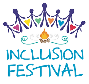 inclusion-festival-2019.png