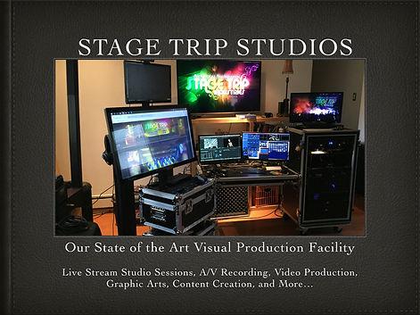 Studios.001.jpeg