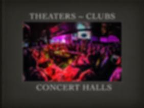 Concert Halls.001.jpeg