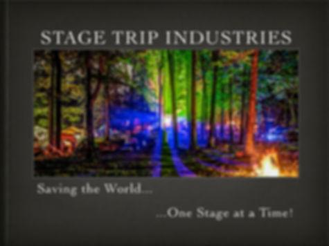 Stage Trip Ind .001.jpeg