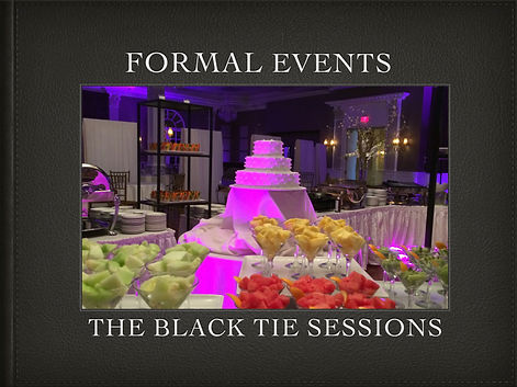 Formal Events.001.jpeg
