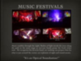 Music Festivals.jpeg