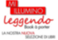 logo libri 2.jpg
