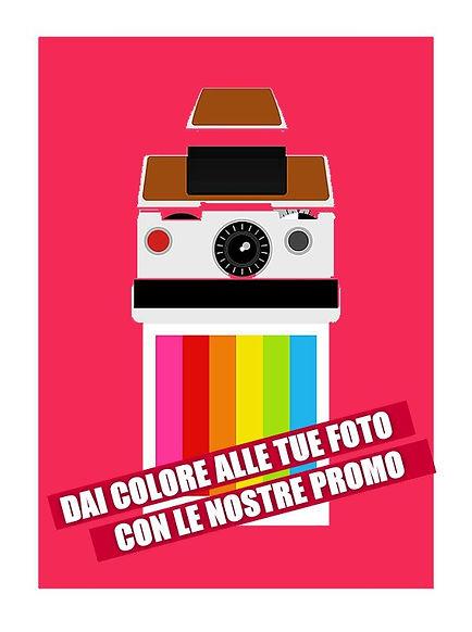 Locandina polaroid new.jpg