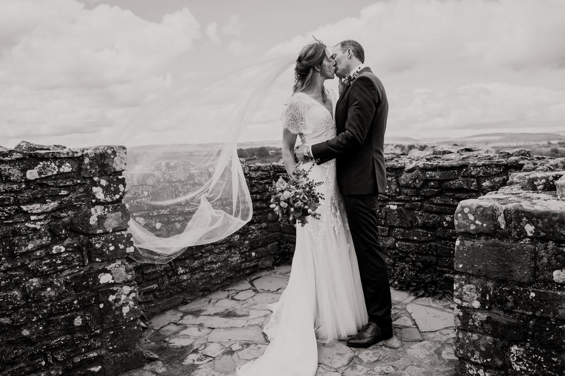 Mr & Mrs Adney-1.jpg