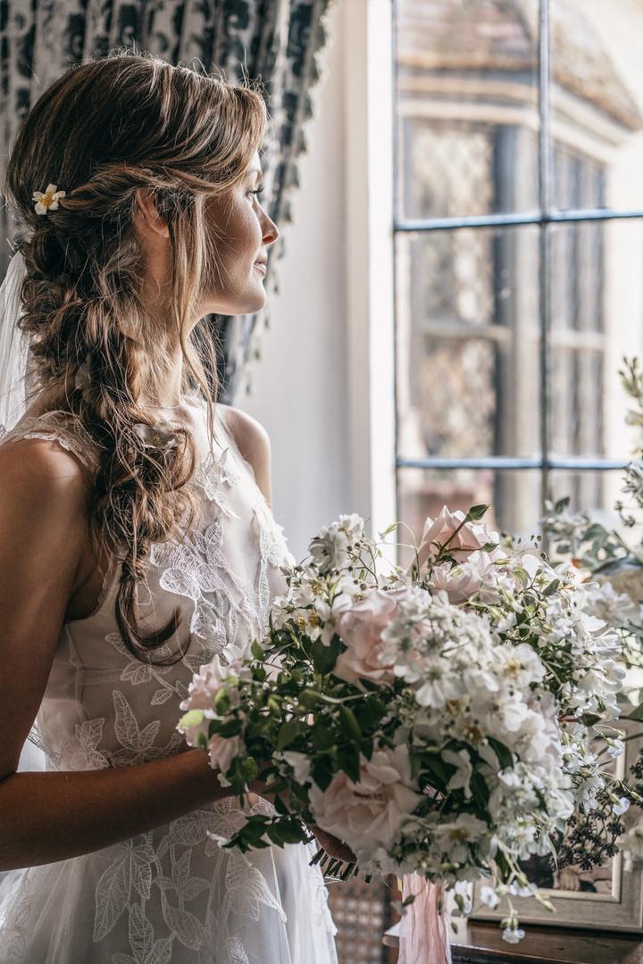 weddingphotography.jpg