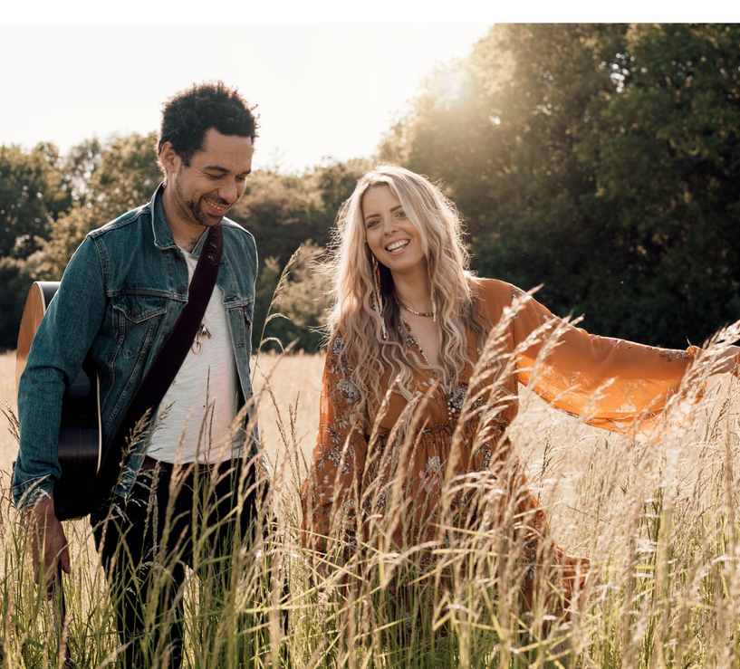 The Shires.png