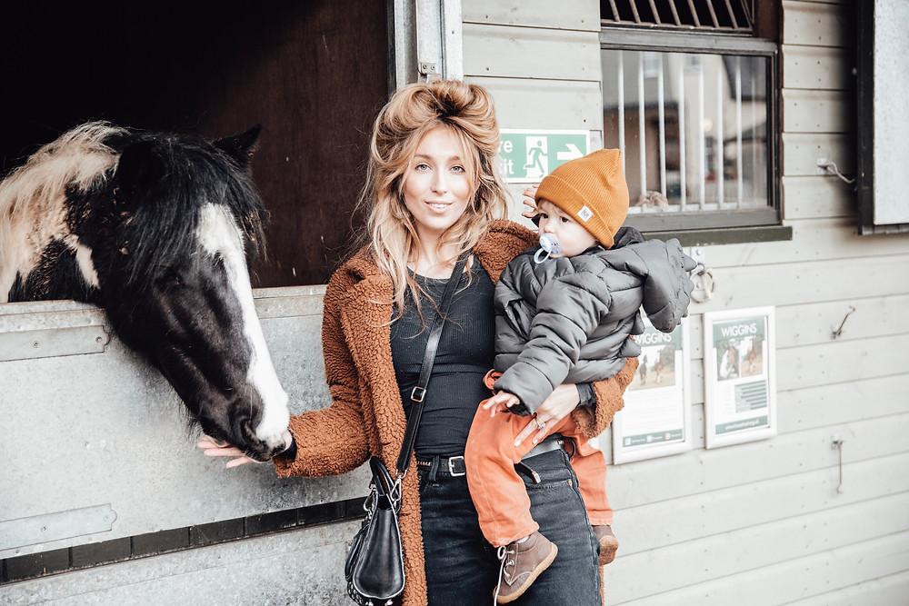 The Horse Trust, Buckinghamshire