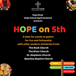 Hope on 5th (Social Media)(1).png