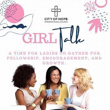 Girl Talk - WEBSITE(1).png