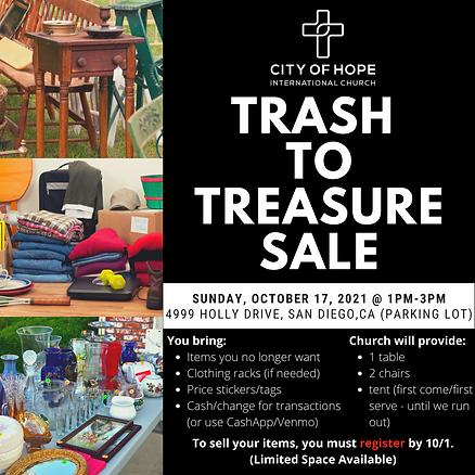 Trash to Treasure Sale Vendor Solicitation.png
