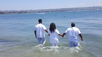 CIty of Hope Baptism 8-12-2017 (47).jpg