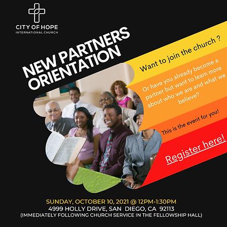 New Partners Orientation (Social Media).png