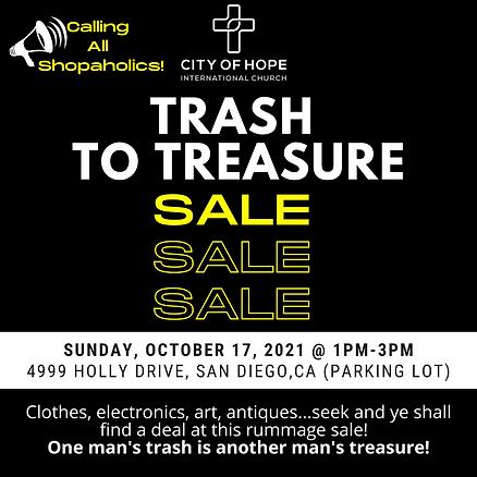 Trash to Treasure Sale Shoppers Invitation.png