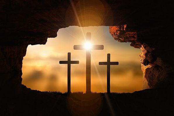 resurrection-5019777_1920.jpg
