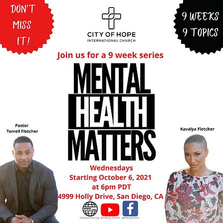Mental Health Matters .png