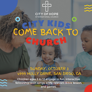 City Kids COME BACK TO Church (Social Media).png