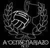 Peña Deportivista A Centenariazo