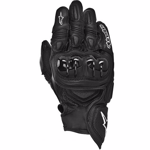 Alpinestars GP-X Gloves Black