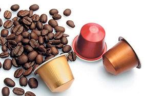 CIalde caffè Acqui Terme