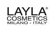 layla logo.png