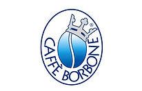 caffe-borbone-logo.jpg