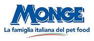monge la famiglia italiana - logo.jpg