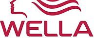 Wella_Professionals_Logo.png