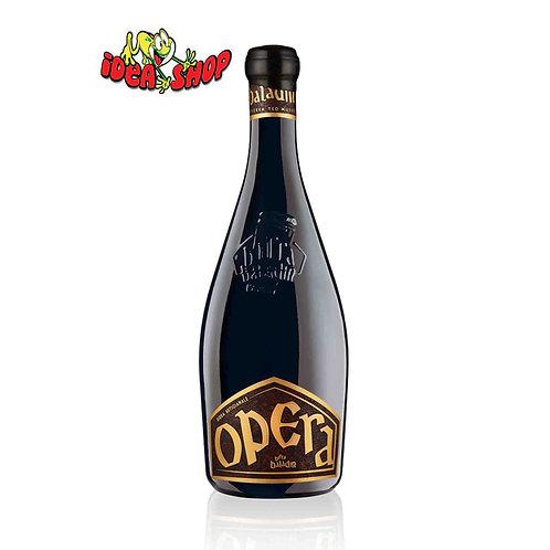 Birra Baladin  opera 0,75 L. Birra gastronomica