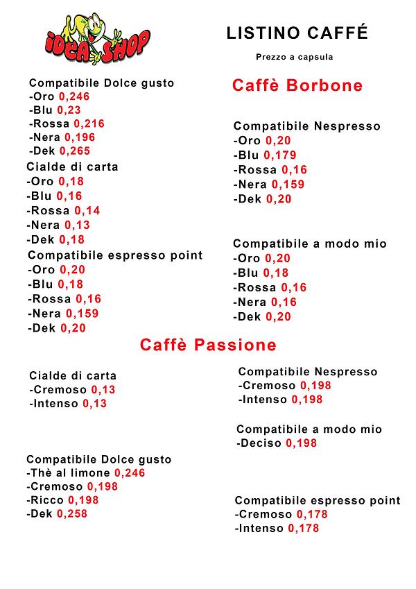 listino_caffè_png_.png